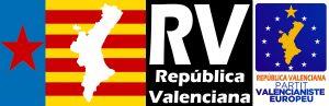 República Valenciana